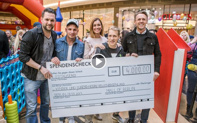 20170318-charity-event-mall-of-berlin-offenblende-tk-039